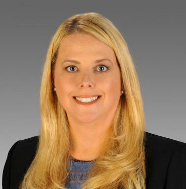 Julie Machal Fulks Texas Technology Attorney